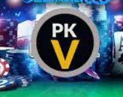 daftar pkv games